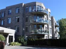 Condo à vendre à Pointe-Claire, Montréal (Île), 145, Avenue  Cartier, app. 111, 24145053 - Centris