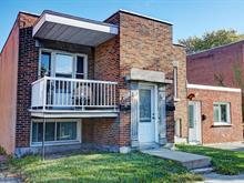 Triplex for sale in Mercier/Hochelaga-Maisonneuve (Montréal), Montréal (Island), 3057 - 3061, Rue des Ormeaux, 28926626 - Centris