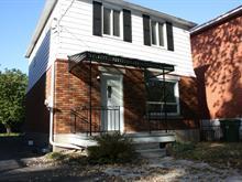 House for sale in LaSalle (Montréal), Montréal (Island), 158, 65e Avenue, 15206373 - Centris
