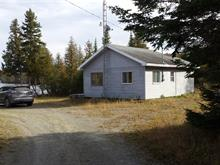 Farm for sale in Saint-Pierre-de-Lamy, Bas-Saint-Laurent, 103, Chemin  Principal, 26156469 - Centris