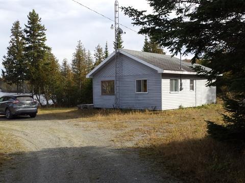 Farm for sale in Saint-Pierre-de-Lamy, Bas-Saint-Laurent, 103, Chemin  Principal, 26156469 - Centris