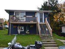 Duplex for sale in Labelle, Laurentides, 26 - 28, Rue  Boivin, 21197782 - Centris