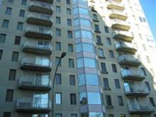Condo / Apartment for rent in Ville-Marie (Montréal), Montréal (Island), 1077, Rue  Saint-Mathieu, apt. 470, 11565441 - Centris