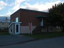 House for sale in Sainte-Anne-des-Monts, Gaspésie/Îles-de-la-Madeleine, 80, 3e Rue Ouest, 11415721 - Centris