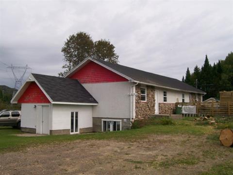Quadruplex à vendre à Stoneham-et-Tewkesbury, Capitale-Nationale, 5, Chemin de l'Étang, 13811190 - Centris