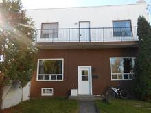 Duplex à vendre à Rouyn-Noranda, Abitibi-Témiscamingue, 326 - 328, Rue  Taschereau Est, 23167189 - Centris