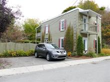 Duplex à vendre à Chicoutimi (Saguenay), Saguenay/Lac-Saint-Jean, 207 - 209, Rue du Bon-Conseil, 22763724 - Centris