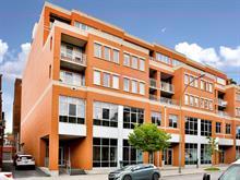 Condo for sale in Rosemont/La Petite-Patrie (Montréal), Montréal (Island), 6363, boulevard  Saint-Laurent, apt. 408, 19913840 - Centris