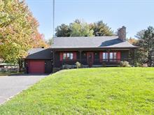 House for sale in Contrecoeur, Montérégie, 8835, Route  Marie-Victorin, 11561852 - Centris