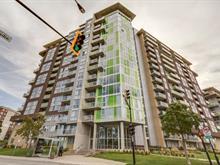 Condo à vendre à Ahuntsic-Cartierville (Montréal), Montréal (Île), 10650, Place de l'Acadie, app. 1251, 26278671 - Centris