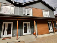 Condo à vendre à L'Anse-Saint-Jean, Saguenay/Lac-Saint-Jean, 8A, Rue de La Canourgue, 15959161 - Centris