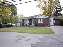 Maison à vendre à Saint-Joseph-du-Lac, Laurentides, 3870, Chemin d'Oka, 27166704 - Centris