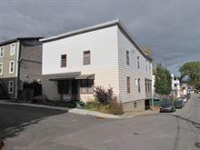 House for sale in Trois-Rivières, Mauricie, 394, Rue  Ferland, 24900428 - Centris