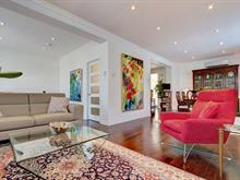 Condo à vendre à Le Sud-Ouest (Montréal), Montréal (Île), 492, Rue de la Congrégation, 9070370 - Centris