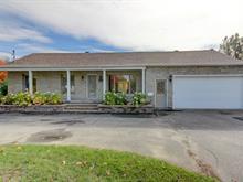 House for sale in Trois-Rivières, Mauricie, 10021, Rue  Notre-Dame Ouest, 12908980 - Centris