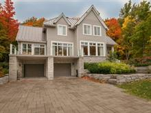 Maison à vendre à Mont-Saint-Hilaire, Montérégie, 849, Rue des Bernaches, 12755838 - Centris