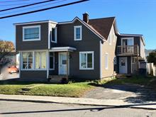 Income properties for sale in Rimouski, Bas-Saint-Laurent, 605 - 605A, Rue  Saint-Germain Est, 25652524 - Centris