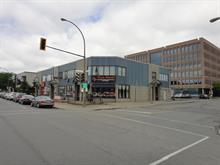 Local commercial à louer à Ahuntsic-Cartierville (Montréal), Montréal (Île), 25, Rue de Port-Royal Est, local 105, 10813298 - Centris