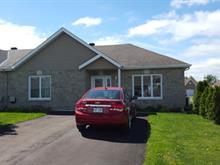 House for sale in Buckingham (Gatineau), Outaouais, 55, Rue  Marie-Louise-McGregor, 13389334 - Centris
