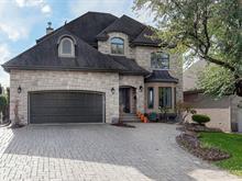 Maison à vendre à Fabreville (Laval), Laval, 3490, Rue des Castors, 17100222 - Centris