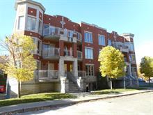 Condo à vendre à LaSalle (Montréal), Montréal (Île), 85, Rue  McVey, app. 2, 11914741 - Centris