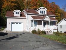 Maison à vendre à Sainte-Anne-de-la-Rochelle, Estrie, 116, Chemin de Sainte-Anne Sud, 21653404 - Centris