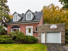 House for sale in Lachine (Montréal), Montréal (Island), 280, 50e Avenue, 11747331 - Centris