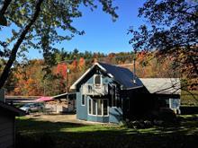 Maison à vendre à Sutton, Montérégie, 67, Rue  Maple, 19527036 - Centris