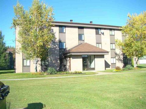 Condo for sale in Ayer's Cliff, Estrie, 990, Rue  Westmount, apt. 301, 20340256 - Centris