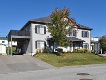 Condo à vendre à Rock Forest/Saint-Élie/Deauville (Sherbrooke), Estrie, 4238, Rue  Pavillon, 18046809 - Centris