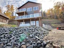 Condo for sale in L'Anse-Saint-Jean, Saguenay/Lac-Saint-Jean, 13A, Rue de La Canourgue, 13677093 - Centris