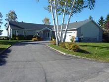 Maison à vendre à Dolbeau-Mistassini, Saguenay/Lac-Saint-Jean, 56, Rue  Laurendeau, 11941718 - Centris
