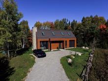 Maison à vendre à Mont-Tremblant, Laurentides, Allée de la Sapinière, 23351352 - Centris