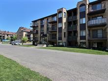 Condo à vendre à Laval-des-Rapides (Laval), Laval, 1587, boulevard du Souvenir, app. 601, 28485793 - Centris