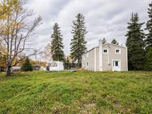 Maison à vendre à Preissac, Abitibi-Témiscamingue, 13, Chemin  Doré, 12425324 - Centris