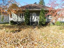 Maison à vendre à La Tuque, Mauricie, 919, boulevard  Ducharme, 9785043 - Centris