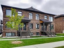 Condo à vendre à Aylmer (Gatineau), Outaouais, 147, boulevard de l'Amérique-Française, app. C, 10685858 - Centris