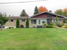 Maison à vendre à Bécancour, Centre-du-Québec, 4695, Avenue  Richard, 21981230 - Centris