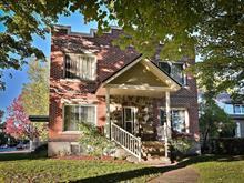 Quadruplex à vendre à Granby, Montérégie, 231, Rue  Saint-André Ouest, 24863422 - Centris
