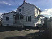 Triplex for sale in Montmagny, Chaudière-Appalaches, 110, Rue  Saint-Pierre, 18285783 - Centris
