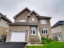 Maison à vendre à Gatineau (Gatineau), Outaouais, 381, Rue de Sainte-Maxime, 22833314 - Centris