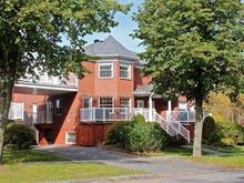 Condo for sale in Sainte-Foy/Sillery/Cap-Rouge (Québec), Capitale-Nationale, 1920, boulevard  Auclair, 28956082 - Centris