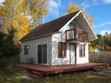Maison à vendre à Gaspé, Gaspésie/Îles-de-la-Madeleine, 488, boulevard de Forillon, 15350757 - Centris