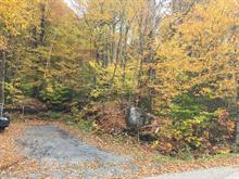 Lot for sale in Stoneham-et-Tewkesbury, Capitale-Nationale, 130, Chemin du Sentier, 21917848 - Centris