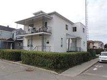Duplex à vendre à Lachute, Laurentides, 280 - 282, Avenue  Hamford, 12438802 - Centris