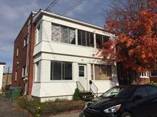 Duplex for sale in Granby, Montérégie, 50 - 52, Rue  Foch, 26458213 - Centris