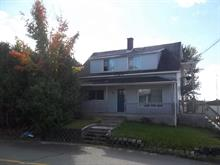 Duplex for sale in Beaulac-Garthby, Chaudière-Appalaches, 29 - 31, Rue  Saint-Jacques, 18173571 - Centris