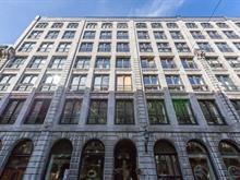 Condo / Appartement à louer à Ville-Marie (Montréal), Montréal (Île), 65, Rue  Saint-Paul Ouest, app. 404, 11251142 - Centris