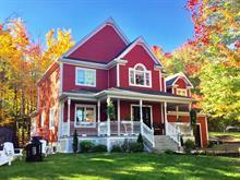 Maison à vendre à Saint-Étienne-de-Bolton, Estrie, 150, Chemin  Verdi, 12371494 - Centris