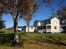 House for sale in Hope Town, Gaspésie/Îles-de-la-Madeleine, 236, Route  132 Ouest, 13457784 - Centris